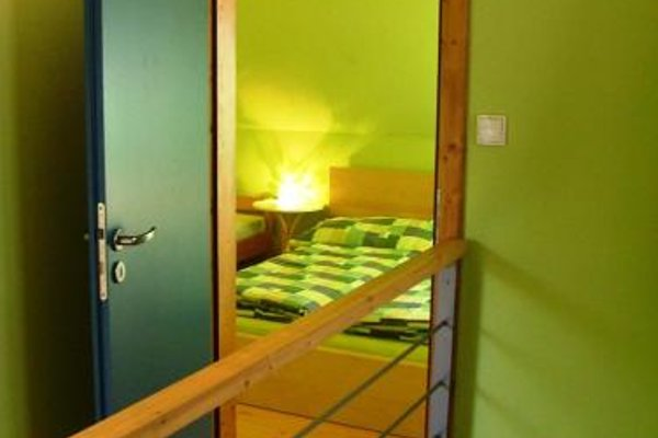 Apartmany Nove Hute - фото 20
