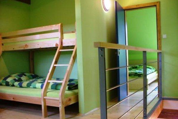 Apartmany Nove Hute - фото 22
