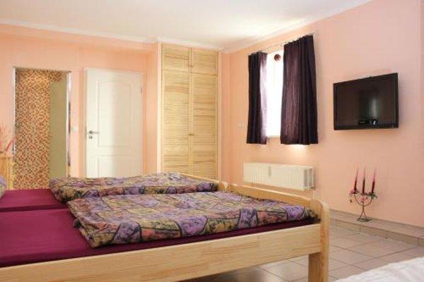 Ferienhaus Berlin - фото 50