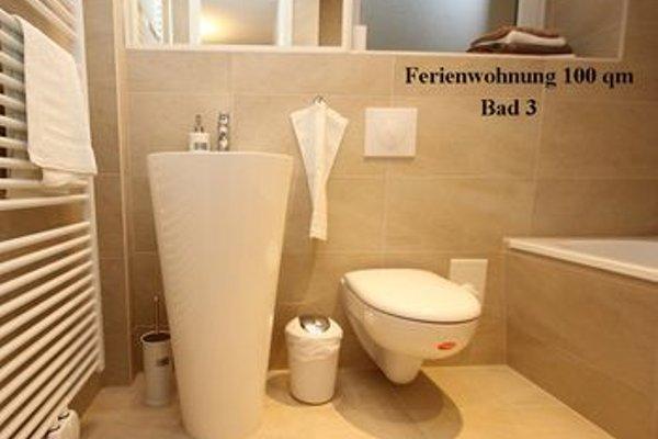 Ferienhaus Berlin - фото 13
