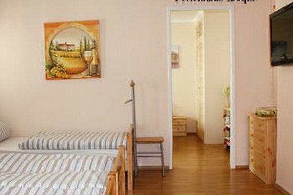Ferienhaus Berlin - фото 5