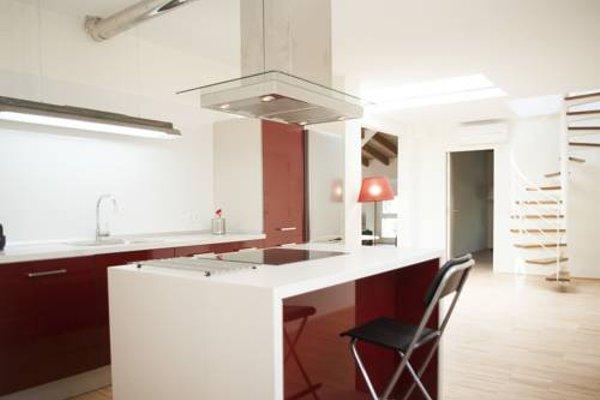 Orient Capdepera Apartments - 11