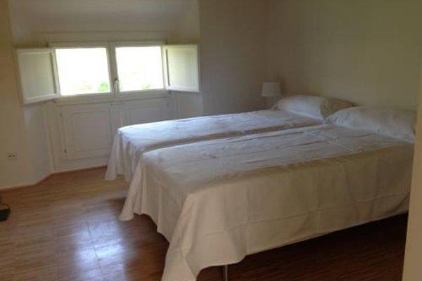 Orient Capdepera Apartments - 4