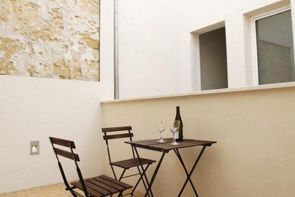 Orient Capdepera Apartments - фото 5