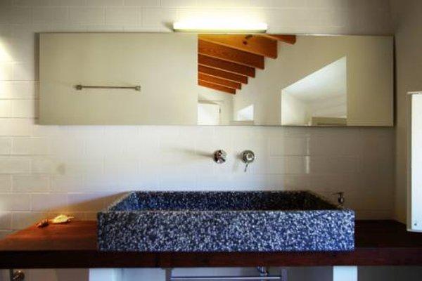 Orient Capdepera Apartments - фото 8