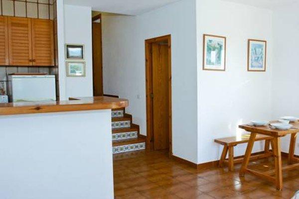 Villas 84A/B Est, Oest, Son Bou - фото 9