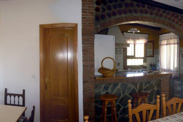 Torre Del Manzano - 13