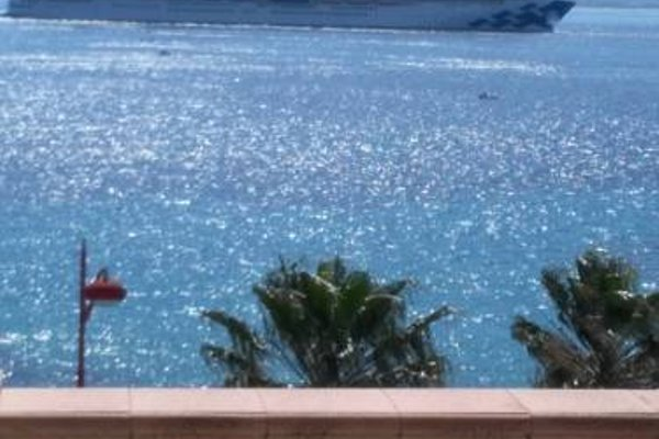 Blu Paradise - фото 16
