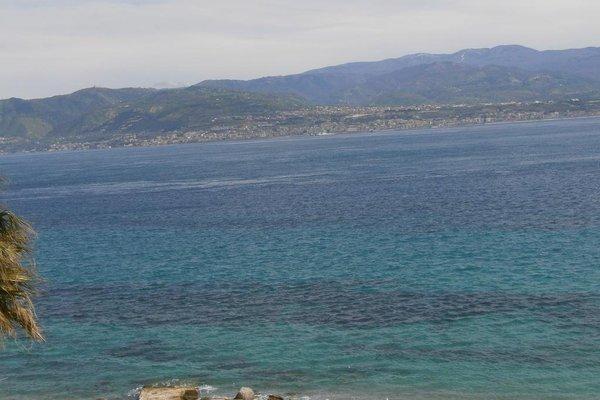 Blu Paradise - фото 18