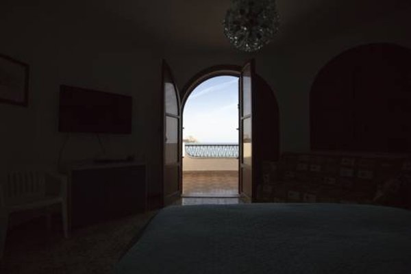 Villa Silvia - фото 11
