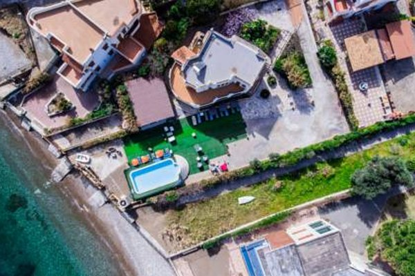 Villa Silvia - фото 19