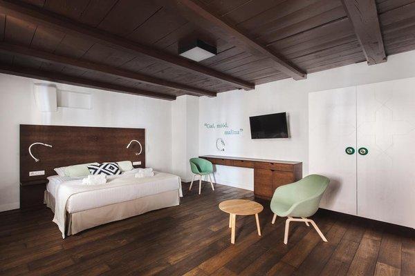 Apartamenty Sowa - 9