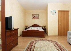 ApartLux Кантемировская фото 3
