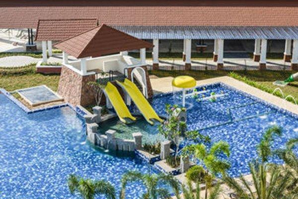 Dayang Bay Resort - Hotel & Serviced Apartment - 50