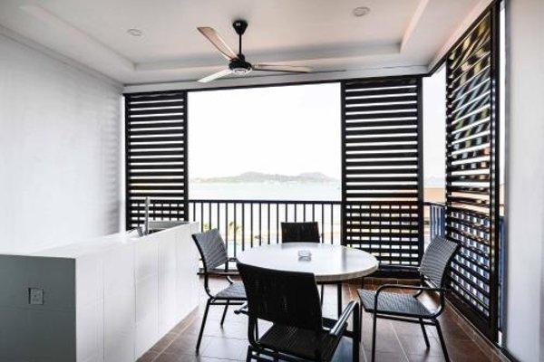 Dayang Bay Resort - Hotel & Serviced Apartment - 10