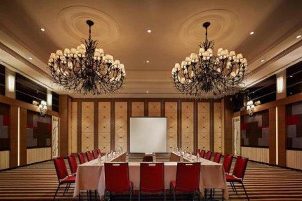 Dayang Bay Resort - Hotel & Serviced Apartment - 15