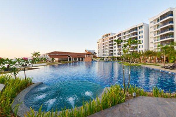 Dayang Bay Resort - Hotel & Serviced Apartment - 19