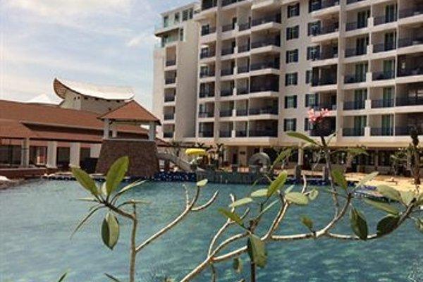 Dayang Bay Resort - Hotel & Serviced Apartment - 23