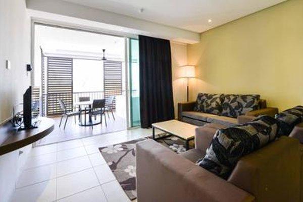 Dayang Bay Resort - Hotel & Serviced Apartment - 3