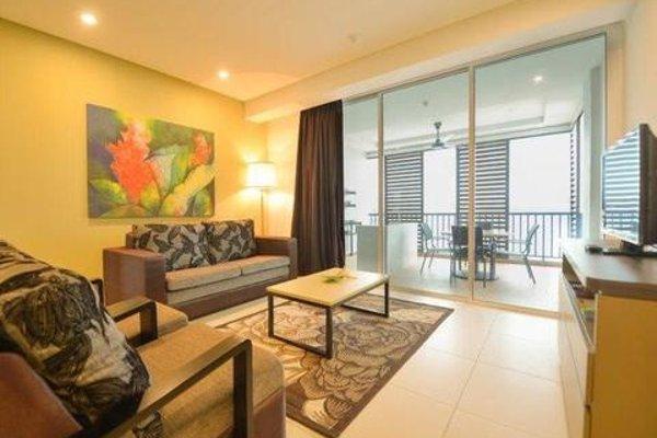 Dayang Bay Resort - Hotel & Serviced Apartment - 4