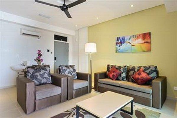 Dayang Bay Resort - Hotel & Serviced Apartment - 6