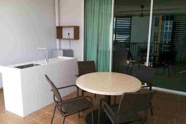 Dayang Bay Resort - Hotel & Serviced Apartment - 9