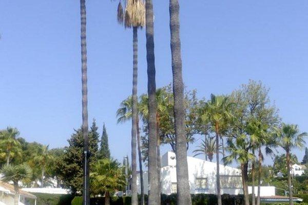 Casa Nueva Andalucia - фото 9