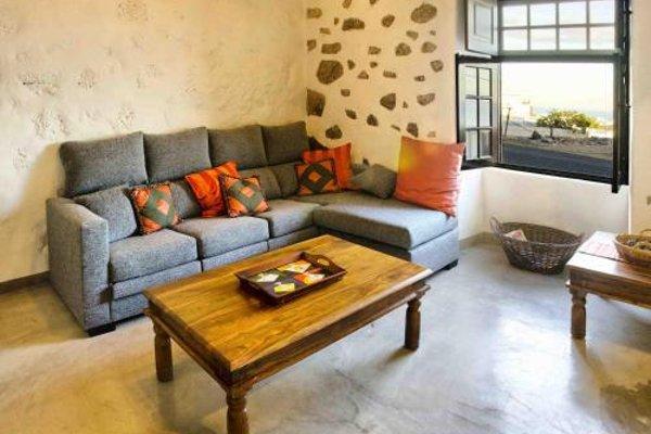 Casa Los Olivos - фото 5
