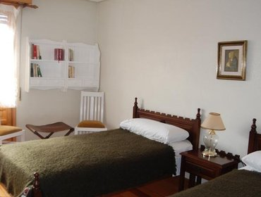 Apartments Badaran Divino