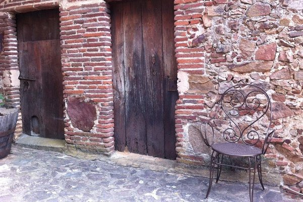 Masia El Moli de Can Aulet - фото 22