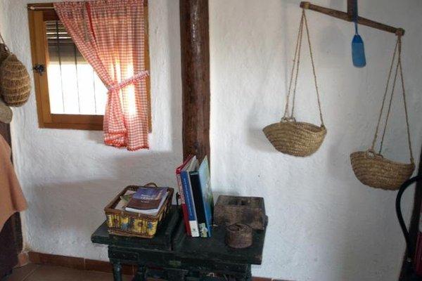 La Barraca d'en Salvador - фото 4