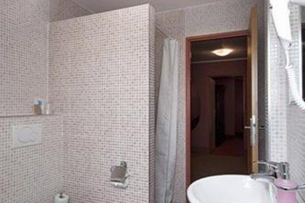 Hotel Maxi - фото 10