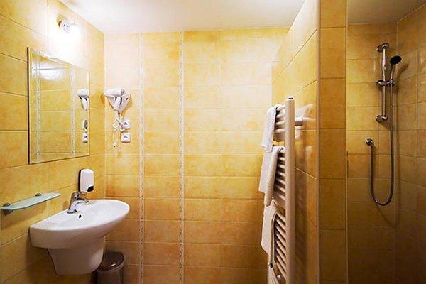 Hotel Maxi - фото 8