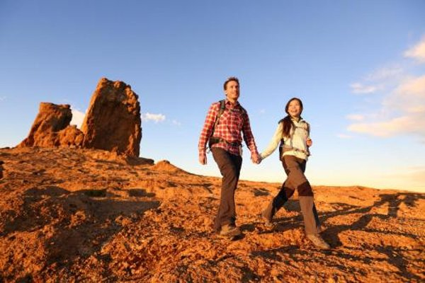 Casa Rural Carmita - фото 10
