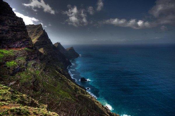 Casa Rural Carmita - фото 3