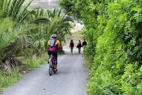 Casa Rural Carmita - фото 5