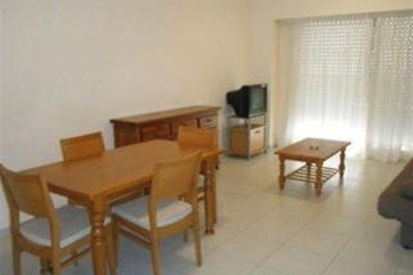 Apartamentos Marblau Las Alondras - фото 7