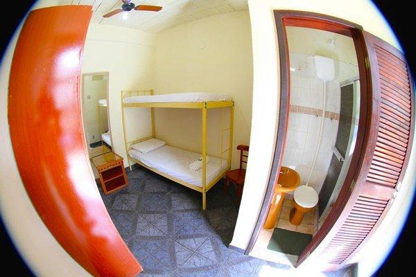 Pousada e Hostel Barra da Tijuca - 3