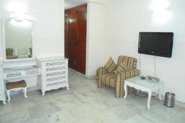 Beleza Residency - 10