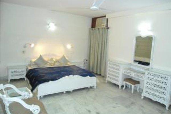 Beleza Residency - 3