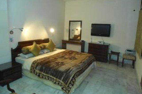 Beleza Residency - 4