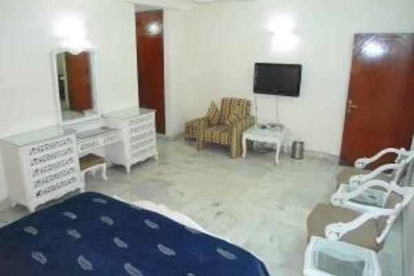 Beleza Residency - 8