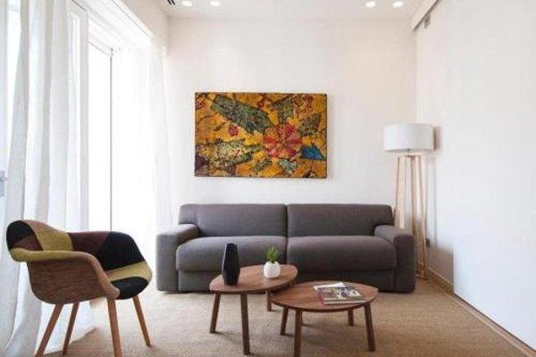 Duomo di Milano Halldis Apartments - фото 10