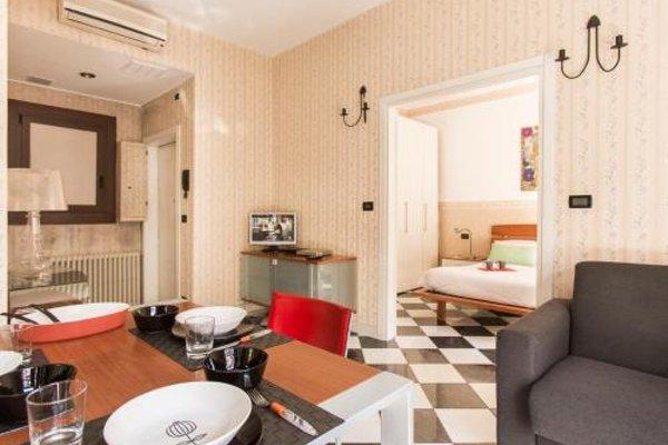 Duomo di Milano Halldis Apartments - фото 5