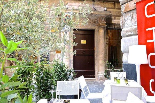 Palazzo Cambiaso - My Place - фото 50