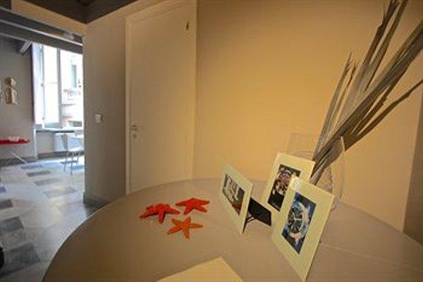 Palazzo Cambiaso - My Place - фото 19