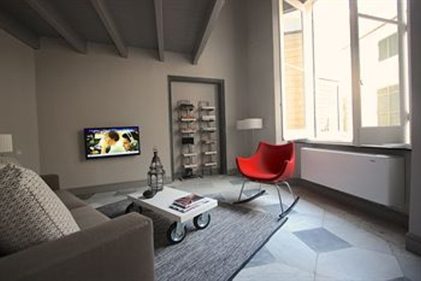 Palazzo Cambiaso - My Place - фото 5
