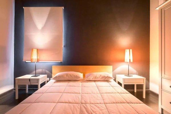 Miramonte 2490 Bologna Hld 37356 - 12