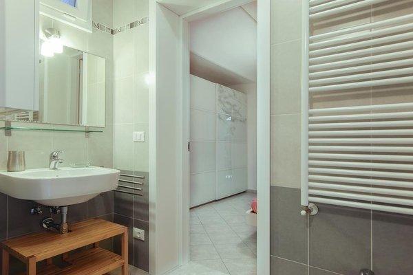 Casarini Halldis Apartment - фото 3