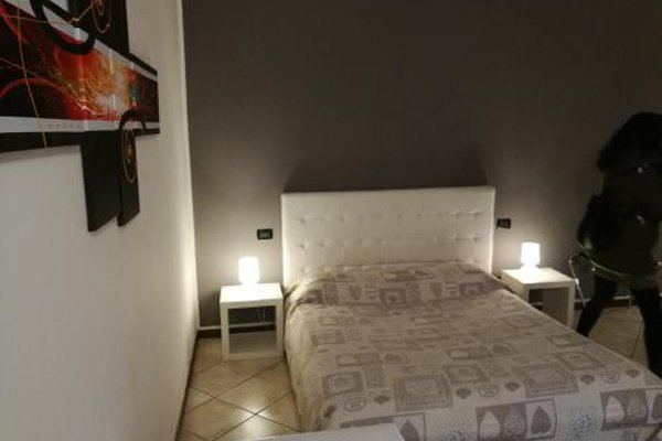 Residenza Ugo Bassi - фото 10
